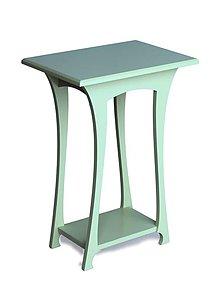 Nábytok - GRACE-TABLE - 8063150_
