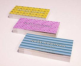 Nezaradené - Tri flipbooky s vašimi videami - 8064585_