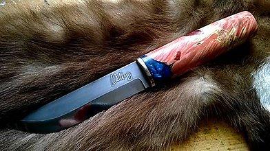 Nože - RØD - 8067408_
