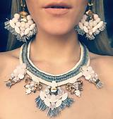 Sady šperkov - Luxury pigeon - set - 8068286_