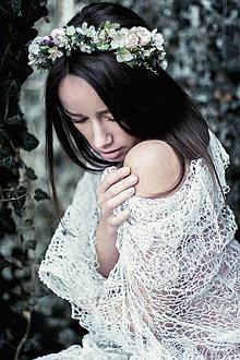 Ozdoby do vlasov - Angelic - 8069489_