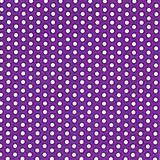 - guličky na fialovom - 8069048_