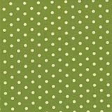 - guličky na zelenom - 8069115_