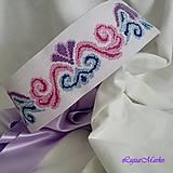 - Ornamenty dúhy - zľava z 40€ - 8067955_