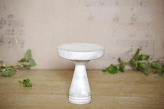 Pomôcky - Mini stojan na muffinku - 8070086_