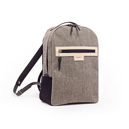 Backpack Leyla