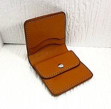 Peňaženky - Peňaženka - Wallet Cuba - 8073153_