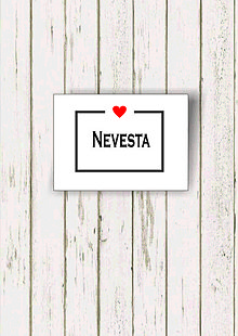 Papiernictvo - Menovka 12 - 8071642_