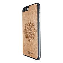 Na mobil - Stickerwood Mandala - 8075995_