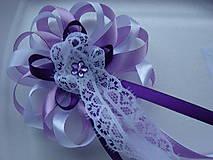 Pierka - svadobné pierka - 8081023_