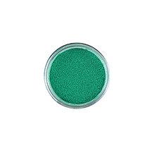 Modelovacie hmoty - Sweet Dixie Embossingový prášok Candy Brights - Lime Green - 8083892_