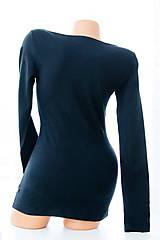 Tričká - Dámske tričko - 8082070_