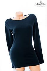 Tričká - Dámske tričko - 8082071_