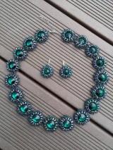 Sady šperkov -  - 8083749_