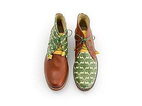 Oblečenie - Deer Hunter - 8087422_