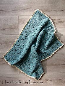 Textil - Deka VINTAGE - 8089237_