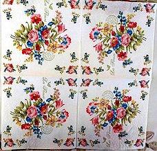 Papier - Servítka - 8091291_