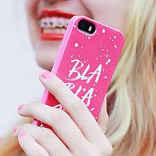 Na mobil - Bla bla bla - 8089496_