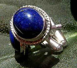 Iné šperky - manžetové knoflíčky - 8092142_