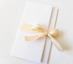 Papiernictvo - poďakovanie rodičom - 8093255_