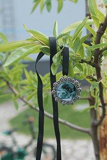 Iné šperky - Prívesok Bruno - 8100017_