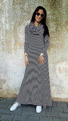 Šaty - Šaty Londra - 8098499_