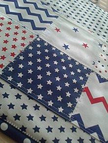 Textil - Kapsár,vreckár :) - 8102562_