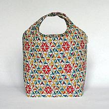 Iné tašky - Taška na obed, ktorá nepretečie - 8101171_