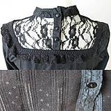 Šaty - Šaty - 8106307_