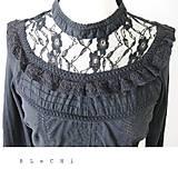 Šaty - Šaty - 8106310_