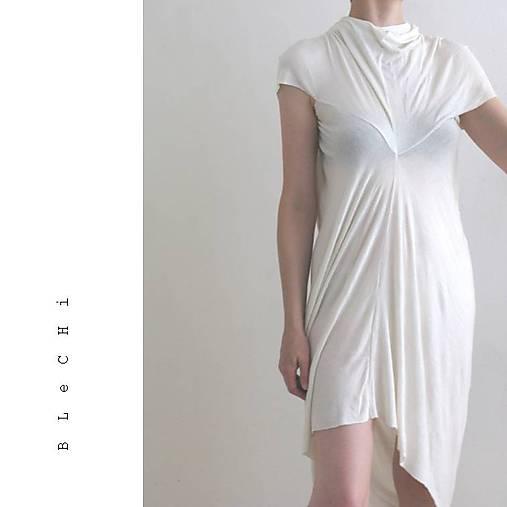 Šaty/Halena