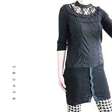 Šaty - Šaty - 8106306_
