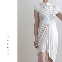 Šaty - Šaty/Halena - 8106326_