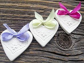 Darčeky pre svadobčanov - Darčeky pre hostí - 8103492_