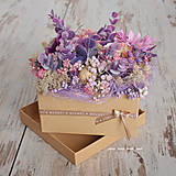 - Wedding box - 8104945_