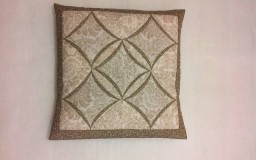 Úžitkový textil - Vankúš - poťah - 8109758_