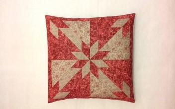 Úžitkový textil - Vankúš - poťah - 8109757_
