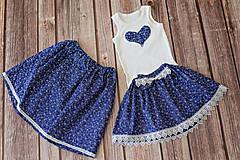 Detské oblečenie - Deti - leto 2017 - 8110518_