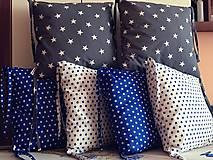 Textil - Mantinel vankušový - 8110043_