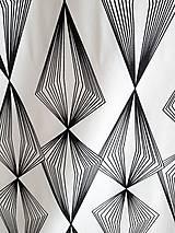 Textil - látka - 8110765_