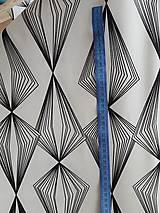 Textil - látka - 8110766_