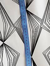 Textil - látka - 8110767_