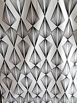 Textil - látka - 8110768_