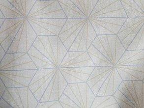 Textil - látka - 8110774_