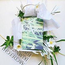 Papiernictvo - Zápisník Cultivate Kindness A5 - 8114091_