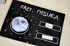 Hračky - Mesiac - 8116762_