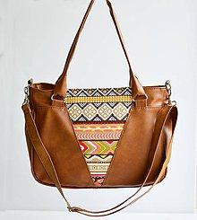 Veľké tašky - Obsession n.3 - 8120491_