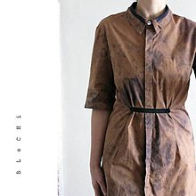 Šaty - Šaty - 8119886_
