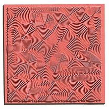 Pomôcky/Nástroje - Textúra Špirály - 8119720_