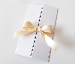 Papiernictvo - poďakovanie rodičom - 8124900_